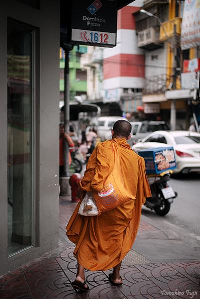バンコクにて_c0030685_20313774.jpg