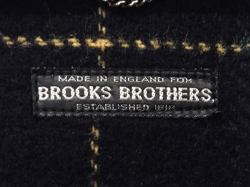 マグネッツ神戸店 2/8(土)Superior入荷! #1 BrooksBrothers!!!_c0078587_15253111.jpg