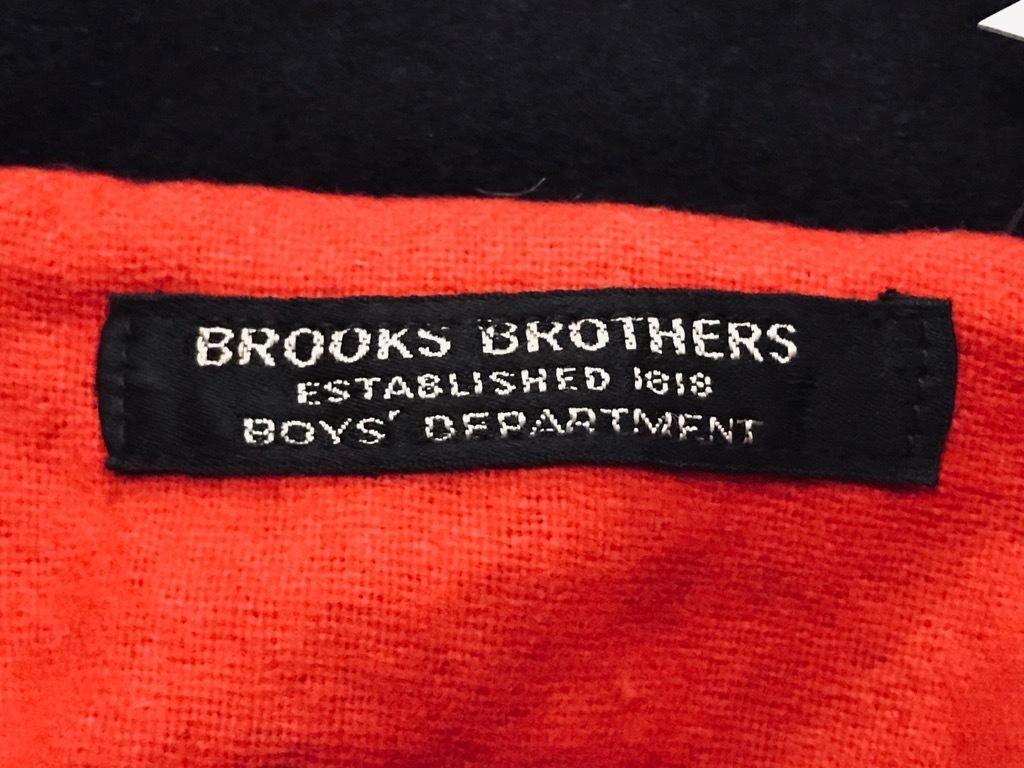 マグネッツ神戸店 2/8(土)Superior入荷! #1 BrooksBrothers!!!_c0078587_16001699.jpg