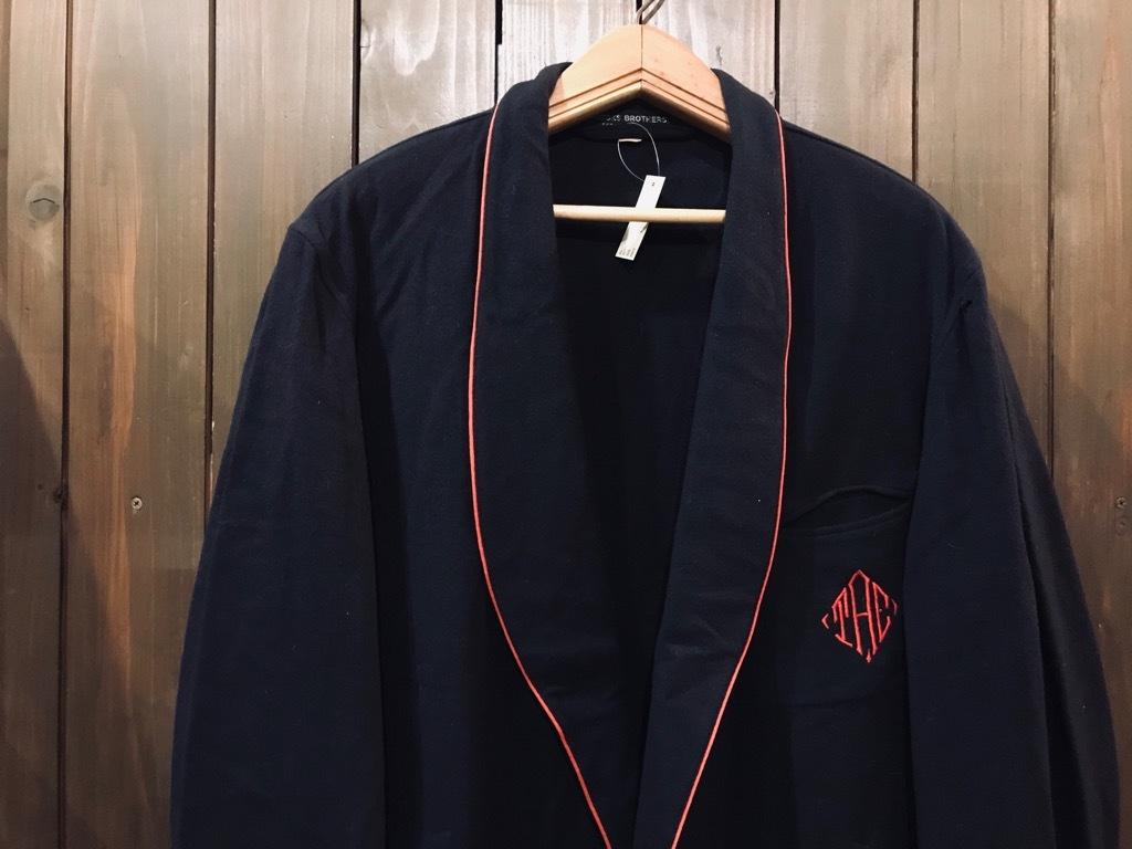 マグネッツ神戸店 2/8(土)Superior入荷! #1 BrooksBrothers!!!_c0078587_16120431.jpg