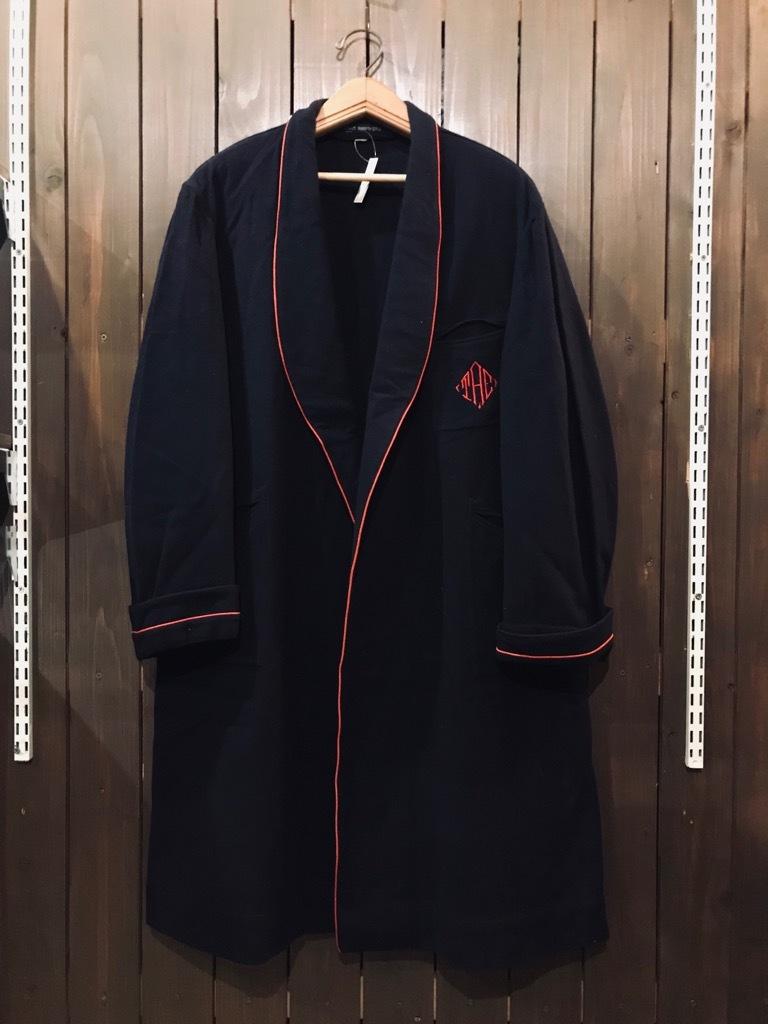 マグネッツ神戸店 2/8(土)Superior入荷! #1 BrooksBrothers!!!_c0078587_16120495.jpg