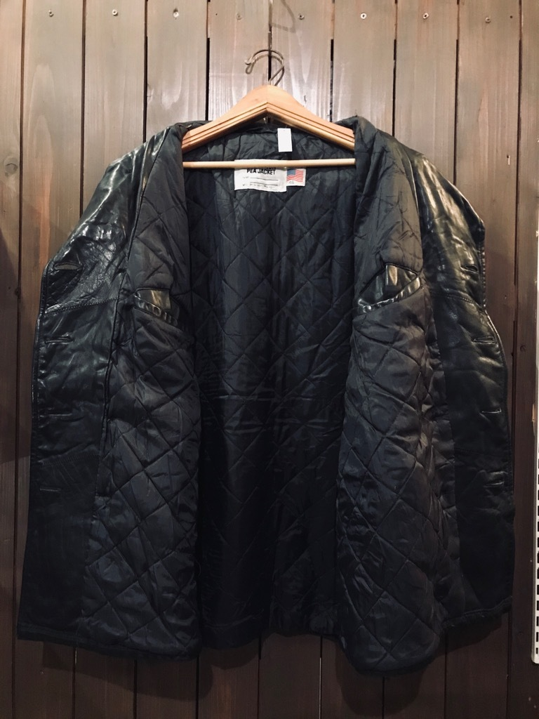 マグネッツ神戸店 2/8(土)Superior入荷! #2 Leahter Item!!!_c0078587_17221602.jpg