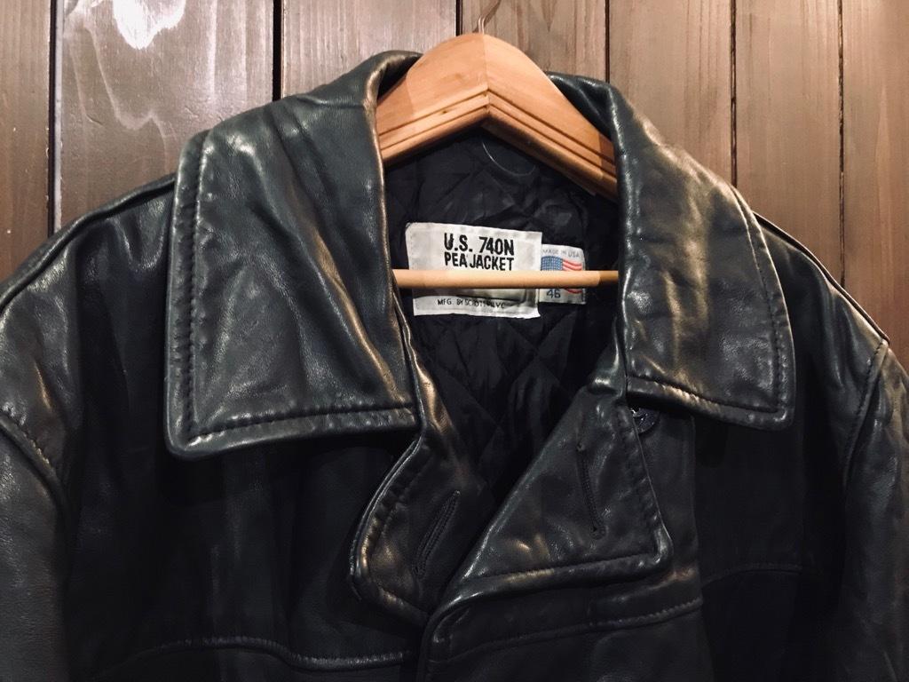 マグネッツ神戸店 2/8(土)Superior入荷! #2 Leahter Item!!!_c0078587_17240116.jpg