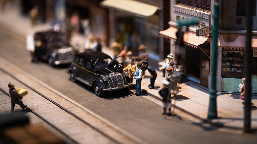 日本自動車産業の原点_d0353489_19091711.jpg
