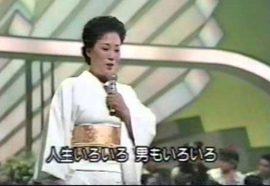 No.4532 2月5日(水):「人生いろいろ」_b0113993_10434091.jpg