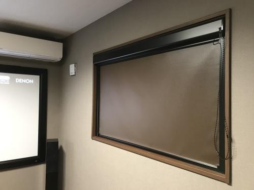 コストパフォーマンスを考えた、お薦め「個室型」4Kシアタールーム王道パターン☆_c0113001_23063583.jpg