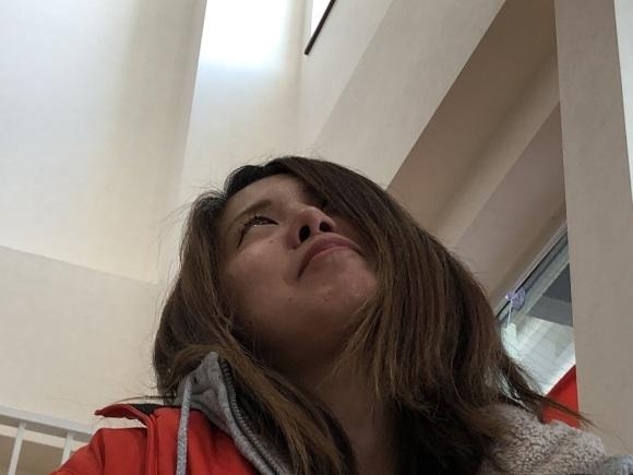 2月6日(木)本店ブログ ☆FJクルーザー4.0カラーパッケージ 4WD☆カスタム多数☆ ランクル ハマー エスカレードならTOMMYモータース🌠_b0127002_18432745.jpg