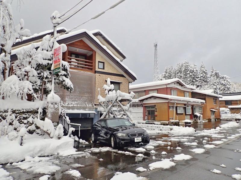 ようやく冬らしい朝でした!_c0336902_21082768.jpg