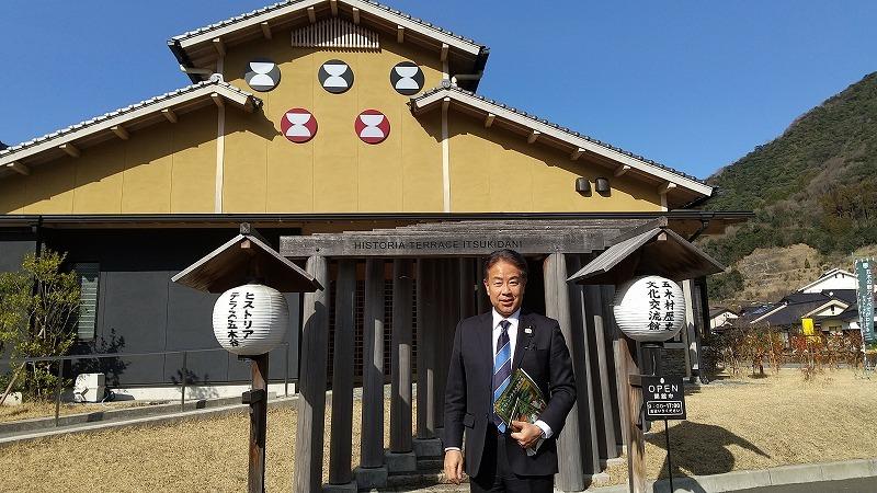 静岡県産木材を積極的に利活用を!_d0050503_09080266.jpg