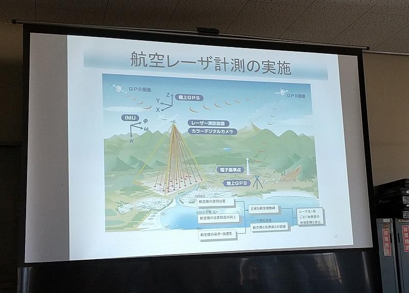 静岡県産木材を積極的に利活用を!_d0050503_09080945.jpg