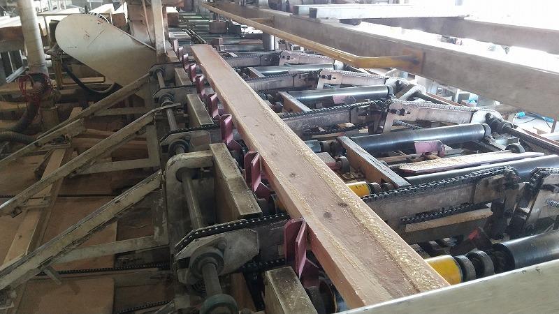 静岡県産木材を積極的に利活用を!_d0050503_09090539.jpg