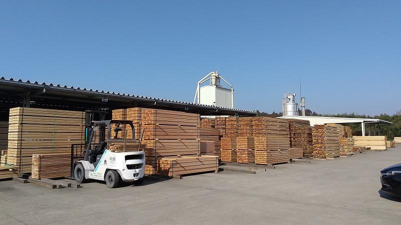 静岡県産木材を積極的に利活用を!_d0050503_09091521.jpg