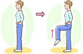 自分の体が「正しい状態」「元の状態」にあるかをチェックする③_d0358103_16251345.jpg
