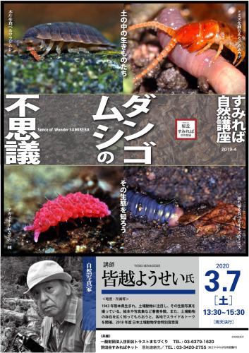 自然講座「ダンゴムシの不思議」のお知らせ_b0049307_09564308.png