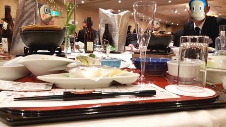新年会_a0128408_17105430.jpg