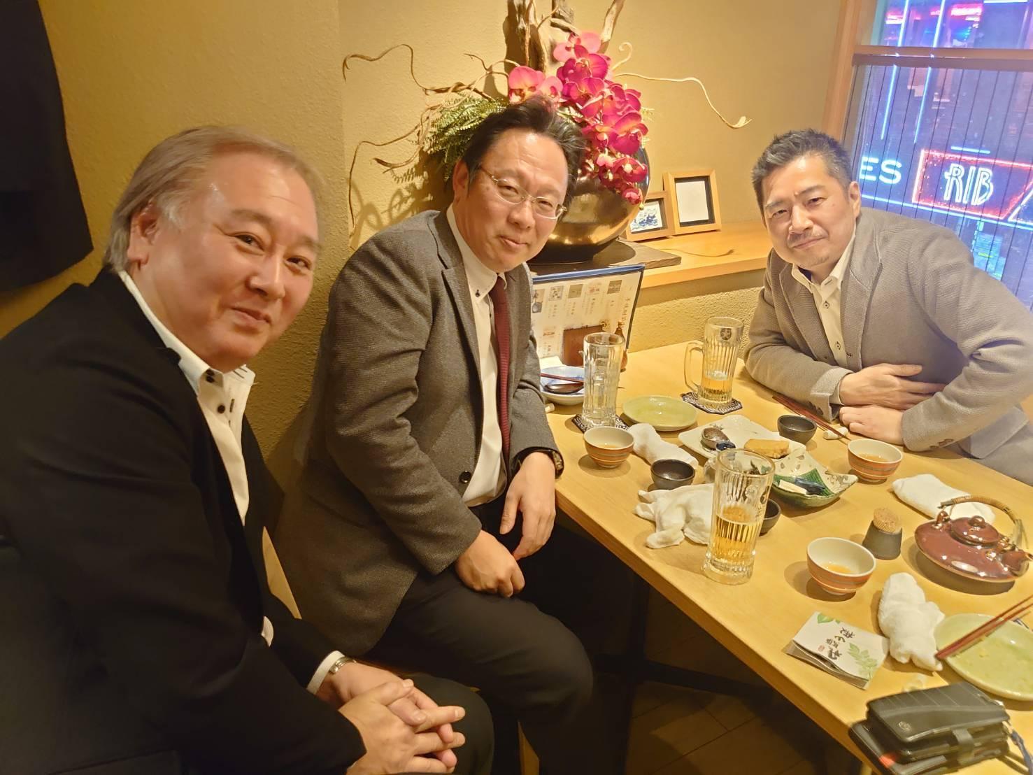 うなぎ肝と韮のスタミナ炒め_f0157910_11363385.jpg