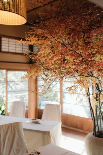 【ウェディング】古民家で「実りの秋」wedding_f0201310_16005700.jpg