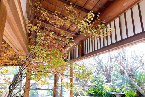 【ウェディング】古民家で「実りの秋」wedding_f0201310_16374642.jpg