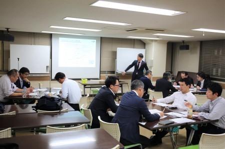 10月の勉強会報告_e0230111_12424829.jpg