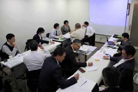 11月の勉強会報告_e0230111_12484141.jpg
