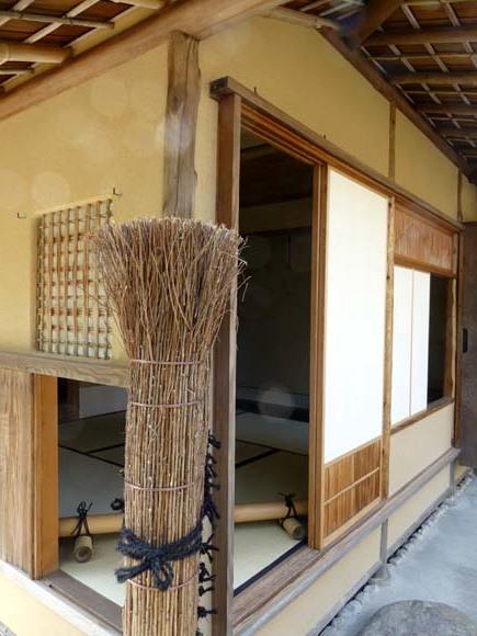 松花堂庭園_e0048413_15154680.jpg