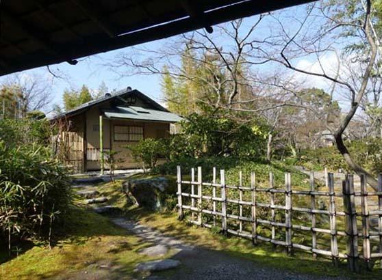 松花堂庭園_e0048413_15154967.jpg