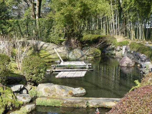 松花堂庭園_e0048413_15160609.jpg