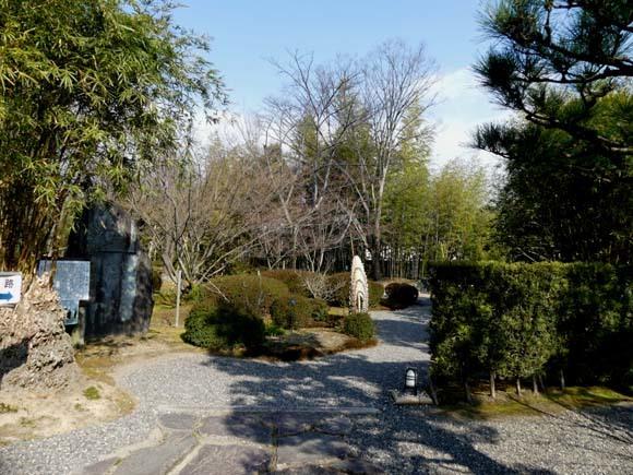 松花堂庭園_e0048413_15160912.jpg