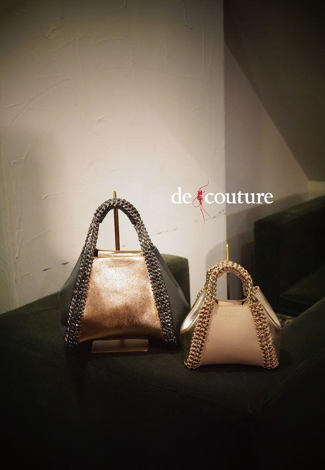 de Couture 2020新作新色入荷しました!!_b0115615_20064576.jpg