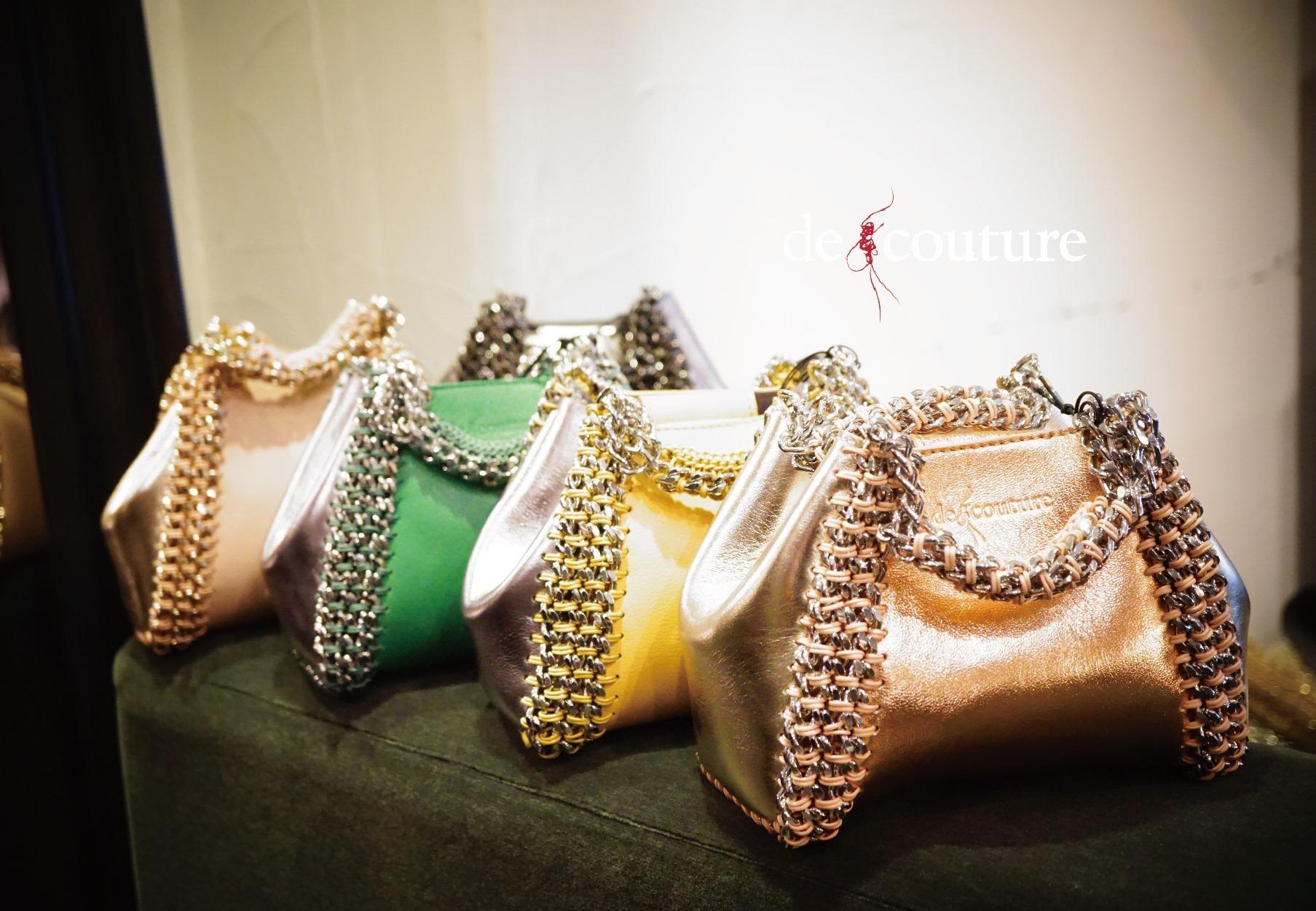 de Couture 2020新作新色入荷しました!!_b0115615_20075623.jpg