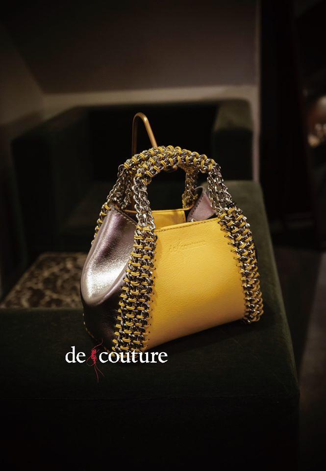 de Couture 2020新作新色入荷しました!!_b0115615_20093451.jpg
