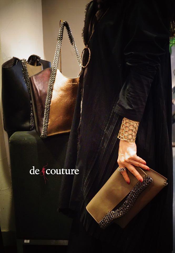 de Couture 2020新作新色入荷しました!!_b0115615_20120639.jpg