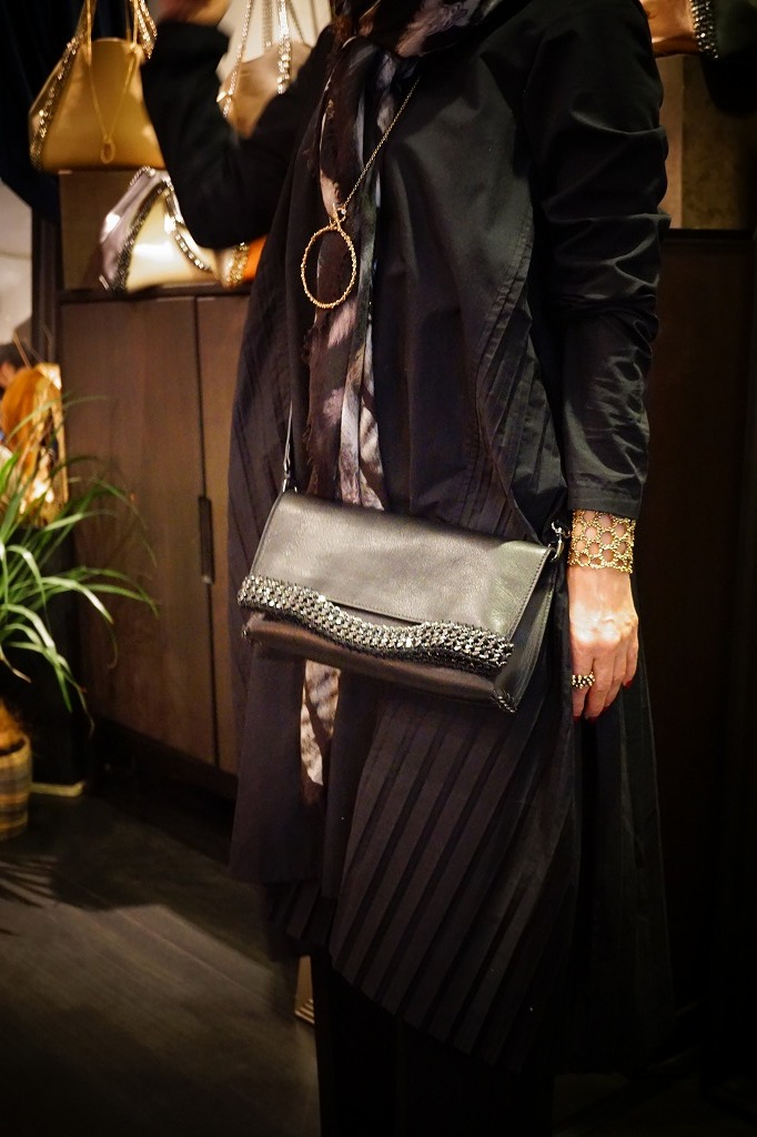 de Couture 2020新作新色入荷しました!!_b0115615_20124507.jpg