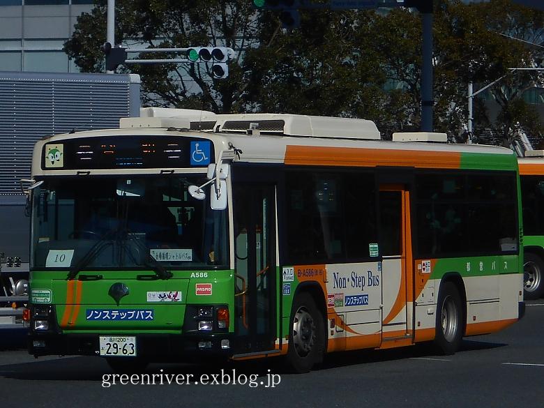 東京都交通局 B-A586_e0004218_2073014.jpg