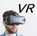 仮想現実(VR)を用いた呼吸リハビリテーションプログラムの有効性_e0156318_23193016.png