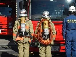 消防署見学_f0153418_17284918.jpg