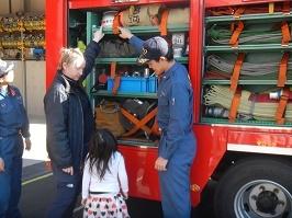 消防署見学_f0153418_17290494.jpg