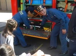 消防署見学_f0153418_17292089.jpg