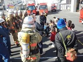 消防署見学_f0153418_17293383.jpg