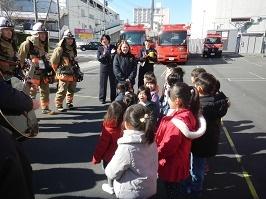 消防署見学_f0153418_17294890.jpg