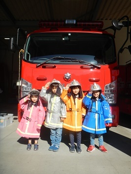 消防署見学_f0153418_17304171.jpg