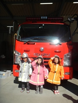 消防署見学_f0153418_17311276.jpg