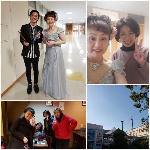 浦安市教育研究会で、みすゞ・賢治・星野富弘コンサート_b0345420_02032859.jpg