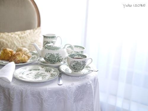 Cream Tea_a0169924_22282138.jpg