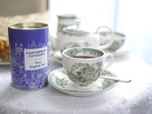 Cream Tea_a0169924_22291415.jpg