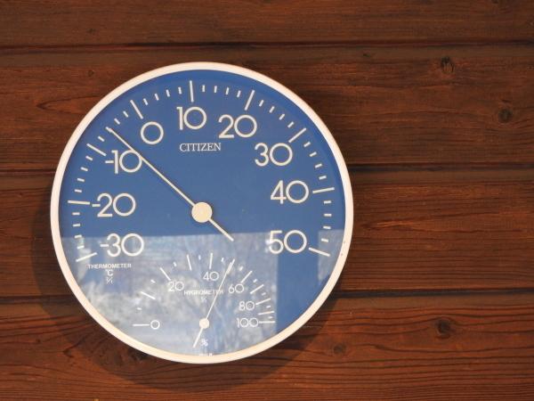 今週末の天気と気温(2020年2月6日):-10℃下回るかも?_b0174425_20174629.jpg