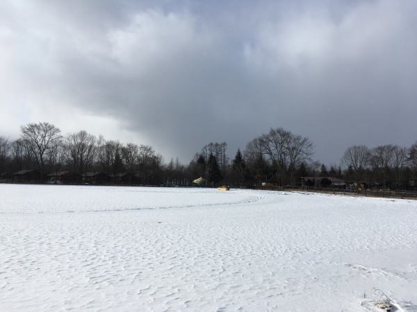 今週末の天気と気温(2020年2月6日):-10℃下回るかも?_b0174425_21211154.jpg
