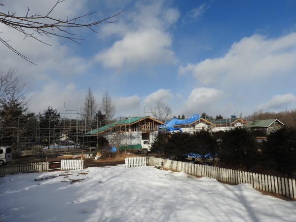 今週末の天気と気温(2020年2月6日):-10℃下回るかも?_b0174425_21432830.jpg