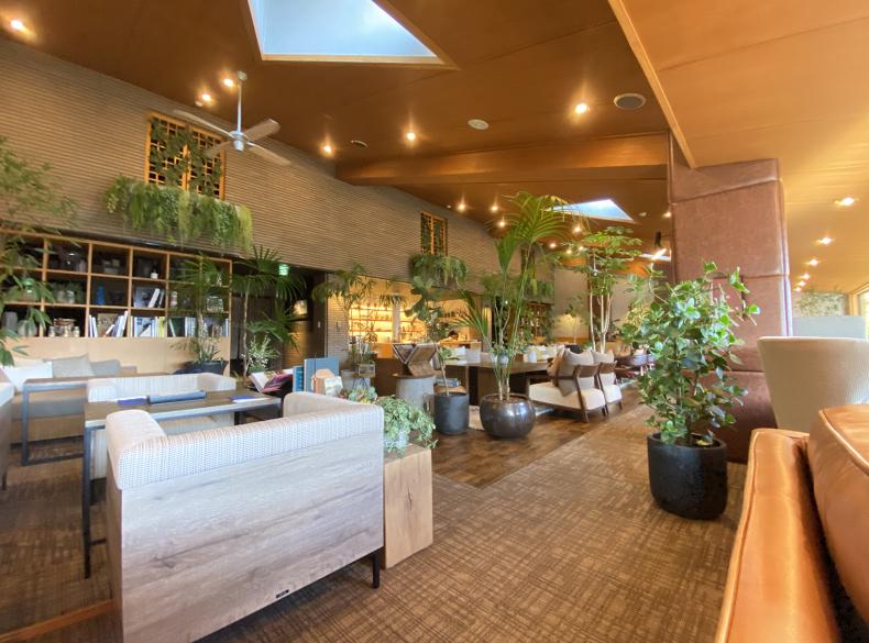 bar hotel 箱根香山_e0379526_22242648.jpg
