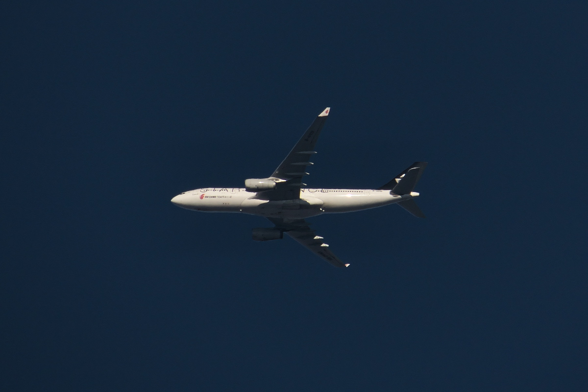 今日の東の空~下総帰りのU-125から「月とヒコーキ」まで~_d0137627_23103396.jpg